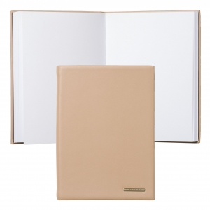 Note pad A6 Essential Lady Nude